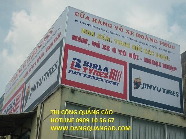 thi-cong-bang-hieu-hiflex-hop-den-T1