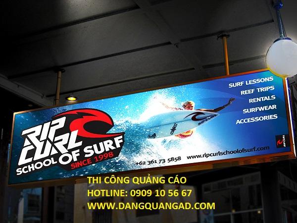 thi-cong-bang-hieu-hiflex-hop-den-T2