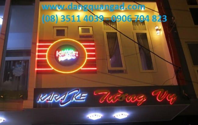 thiet-ke-thi-cong-bang-hieu-quan-karaoke-5-t