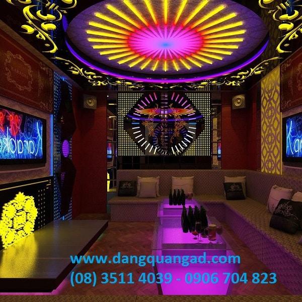 thiet-ke-thi-cong-bang-hieu-quan-karaoke-t