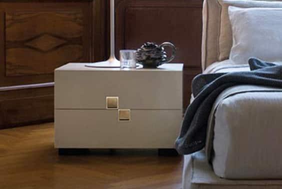 nội thất chất lượng