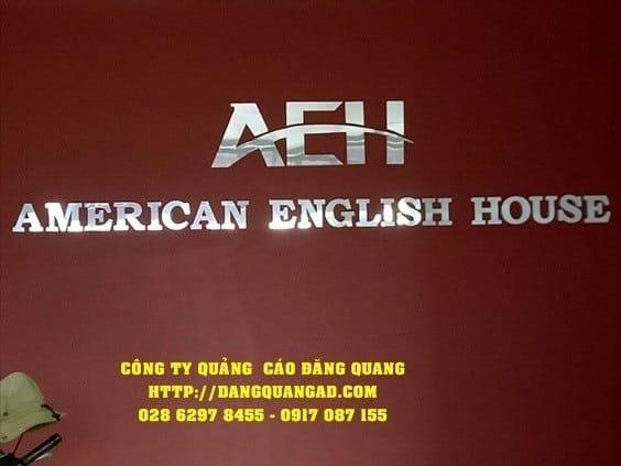 công ty quảng cáo tại Tây Ninh