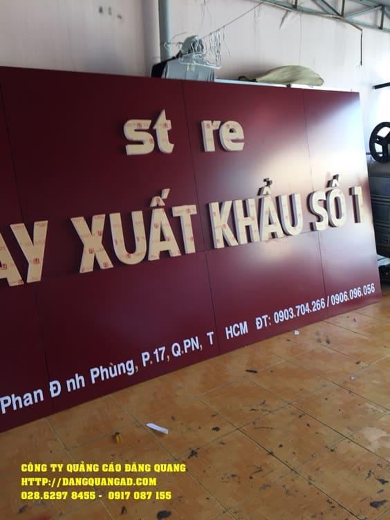 bang alu chu noi giay xuat khau (1)