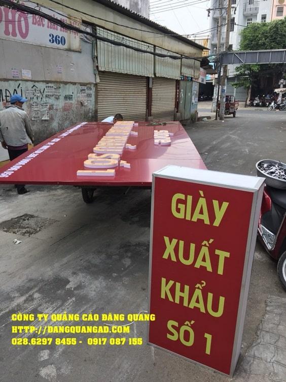 bang alu chu noi giay xuat khau (4)