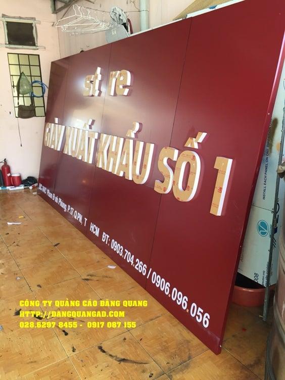 bang alu chu noi giay xuat khau (5)