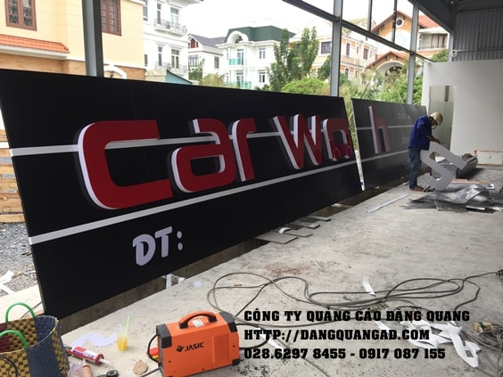 bang alu chu noi am led carwash (1)