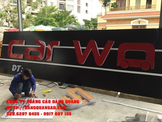 bang alu chu noi am led carwash (4)