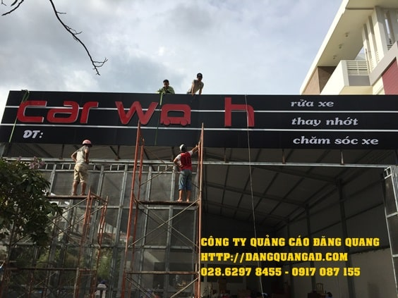 bang alu chu noi am led carwash (6)