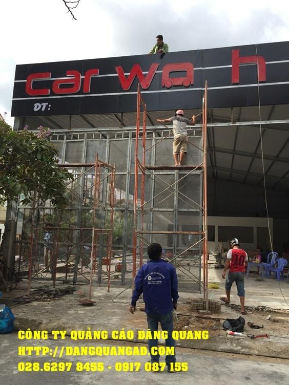 bang alu chu noi am led carwash (7)
