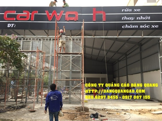 bang alu chu noi am led carwash (8)