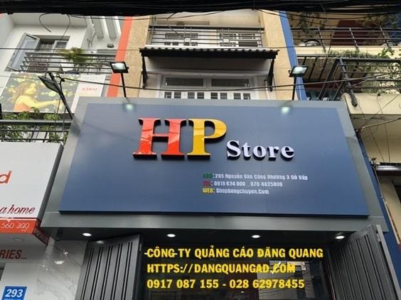 lam bang alu chu noi led hp store go vap (1)