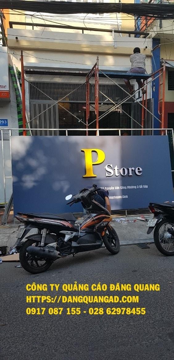 lam bang alu chu noi led hp store go vap (2)