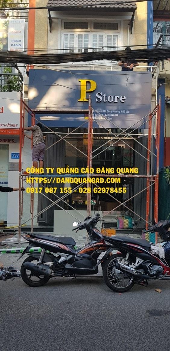 lam bang alu chu noi led hp store go vap (4)
