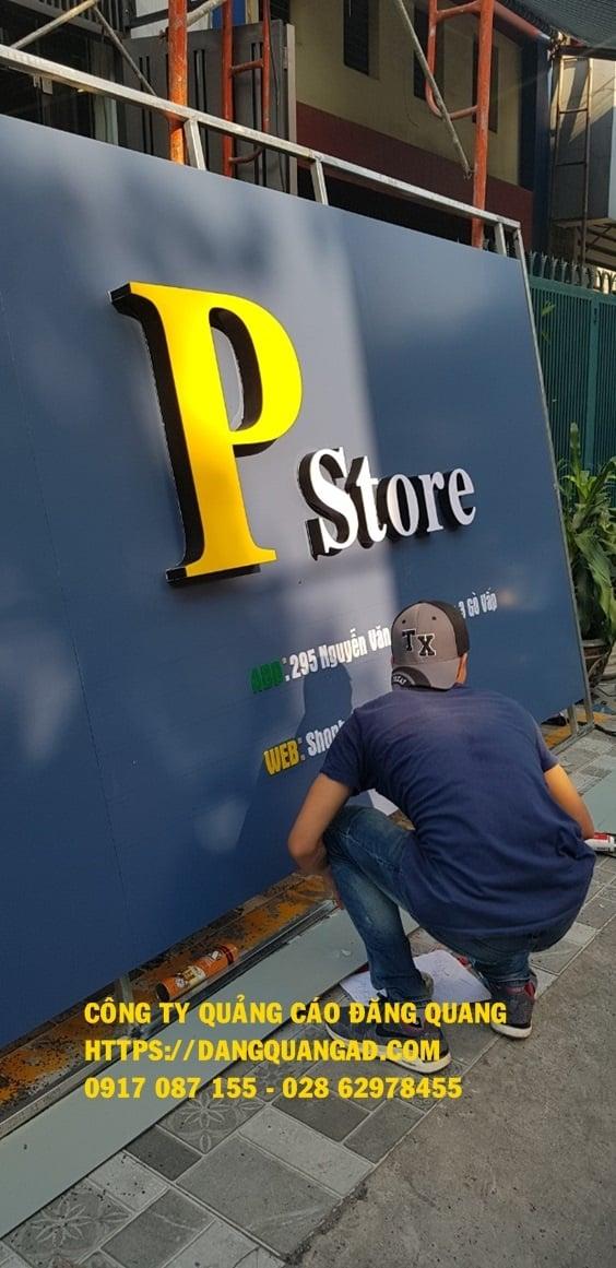 lam bang alu chu noi led hp store go vap (5)