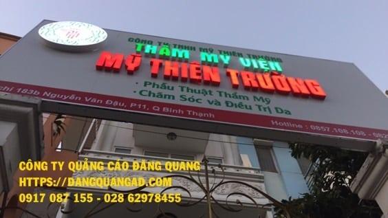 lam bang alu chu noi led my vien thien truong binh thanh (3)