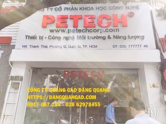 lam bang hieu alu chu noi led petech q10 (1)