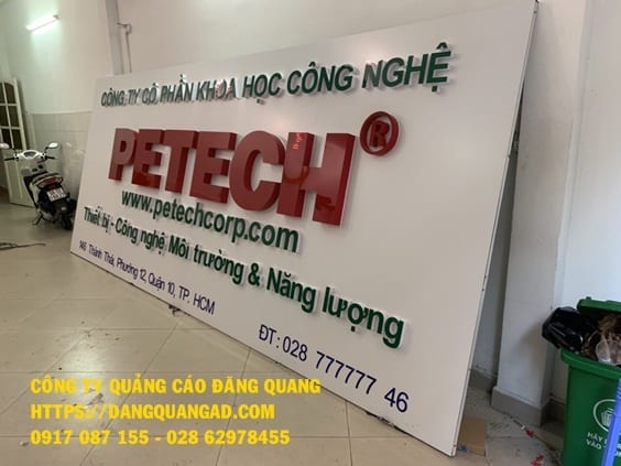 lam bang hieu alu chu noi led petech q10 (4)