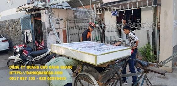 thi cong bang alu chu inox cty klabtech quan 2 (1)