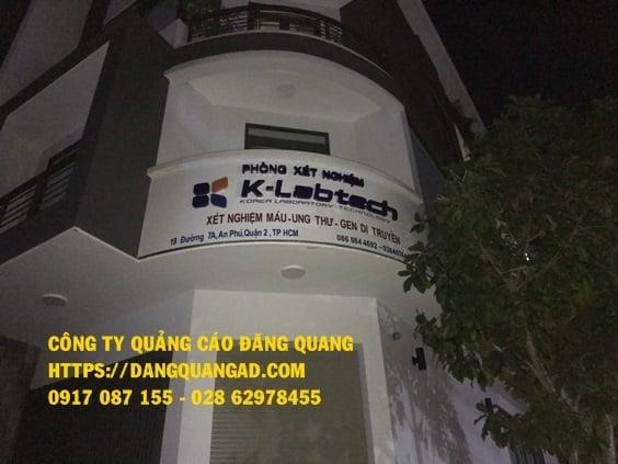 thi cong bang alu chu inox cty klabtech quan 2 (6)