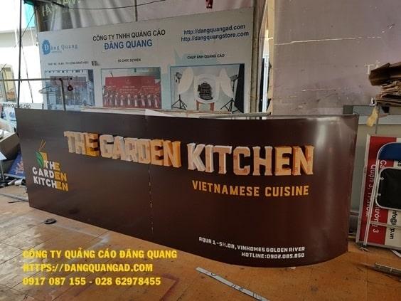 thi cong bang alu chu noi led kitchen quan binh thanh (2)