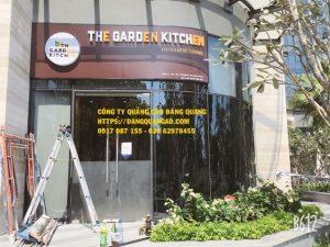 thi cong bang alu chu noi led kitchen quan binh thanh (3)
