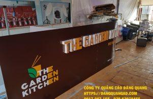 thi cong bang alu chu noi led kitchen quan binh thanh (4)