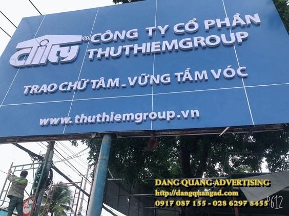 lam bang hieu alu chu noi mica thu thiem (3)
