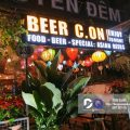lam-bang-alu-chu-noi-mica-am-led-beer-con (5)