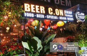 lam-bang-alu-chu-noi-mica-am-led-beer-con (5)