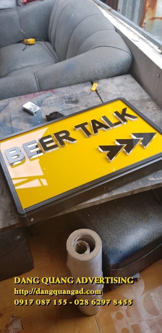 hop den mica dan chu mica trong 10mm beer talk (4)
