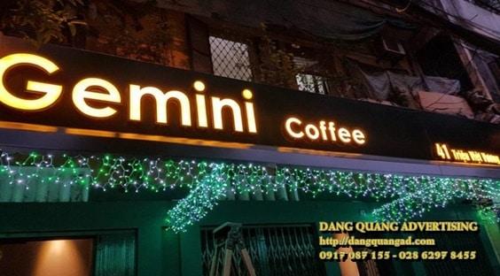 lam-bang-hieu-quan-cafe-dẹp-hcm (1)