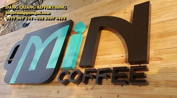 lam-bang-hieu-quan-cafe-dẹp-hcm (2)
