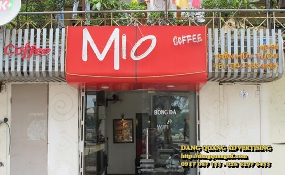 lam bang hieu quan cafe dẹp hcm 3