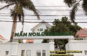 lam-chu-inox-truong-mam-non-dom-dom-vung-tau (2)