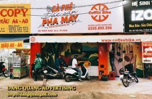 thi-cong-alu-quan-cafe-bike-quan-2 (1)