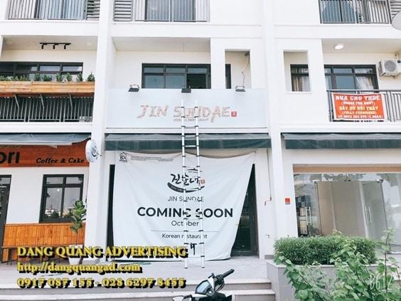 thi cong bang alu chu noi mica jin sundea binh duong (2)