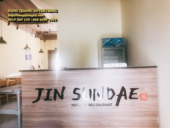 thi cong bang alu chu noi mica jin sundea binh duong (4)