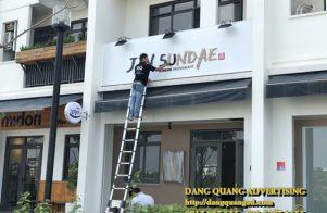 thi cong bang alu chu noi mica jin sundea binh duong (5)