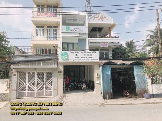 bang hieu alu chu noi mica hoon clinic (6)