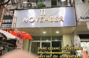 thi cong bang alu chu noi mica cua hang november phu nhuan (3)