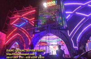 thi cong bang hieu karaoke 3