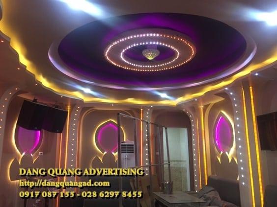 thi-cong-bang-hieu-karaoke (4)