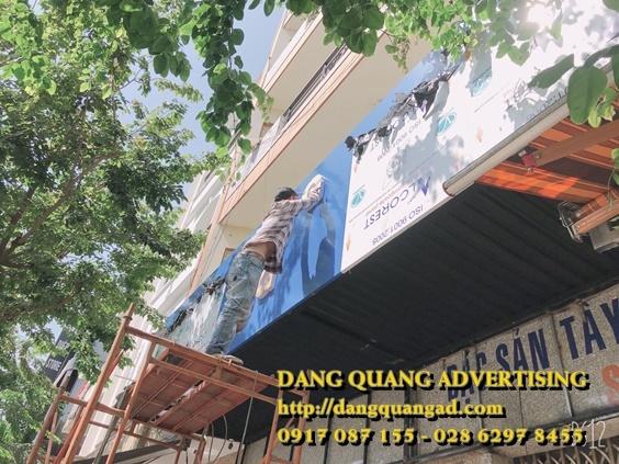 thi cong bang alu chu noi mica truong dong tam (2)