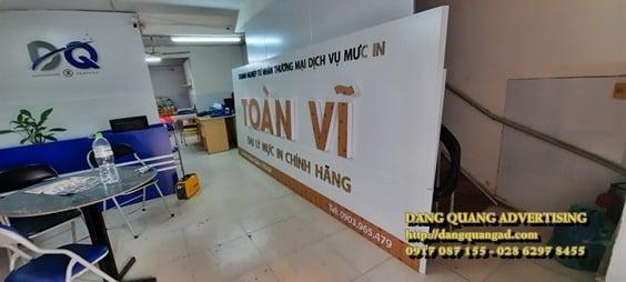 thi cong bang alu chu noi led canon toan vi quan 1 (7)