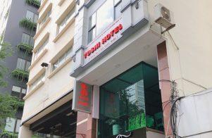 bang alu chu noi led yoshi hotel (6)