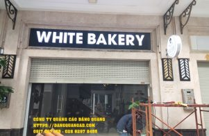 lam bang alu chu noi led white bakery (1)