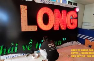 bang alu chu noi mica led cong ty song long (1)