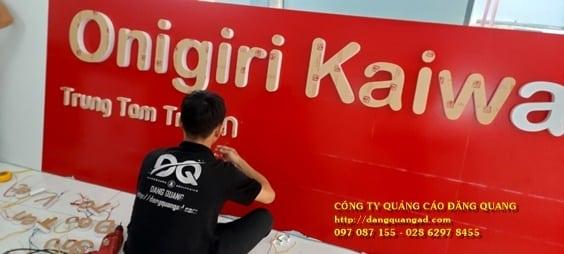 bang alu chu noi led onigiri (5)