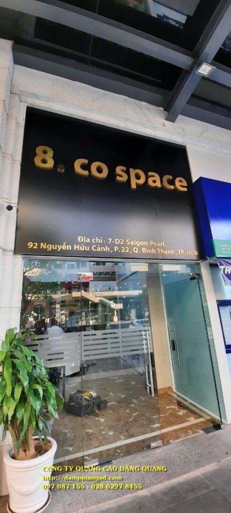 bang alu chu noi inox vang bong 8 co space (2)