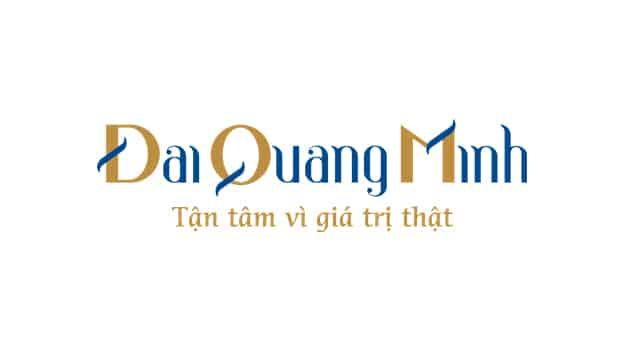 daiquangminh logo